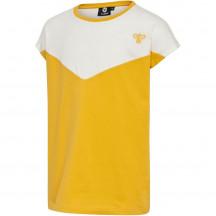 otroška majica s kratkimi rokavi hmlCIETE