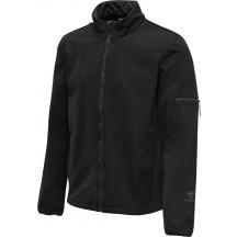 Moška softshell jakna hummel hmlNORTH