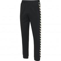 moške hlače hmlMOVE CLASSIC PANTS