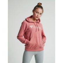 ženski pulover s kapuco hmlNONI