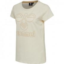 ženska majica s kratkimi rokavi hmlSENGA