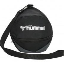 torba za rokometno žogo CORE HANBALL BAG
