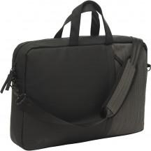 računalniška torba LIFESTYLE LAPTOP SHOULDER BAG