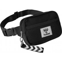 torbica za okoli pasu hmlDISCO BUM BAG