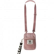 torbica z naramnim pasom hmlELECTRO SHOULDER BAG