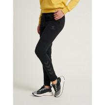 ženske hlače hmlNONI TAPERED PANTS