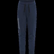 otroške hlače hmlOCHO PANTS