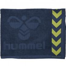 brisača HUMMEL - mala