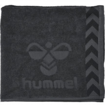 brisača HUMMEL - velika