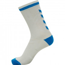 nogavice hmlINVENTUS INDOOR SOCK LOW