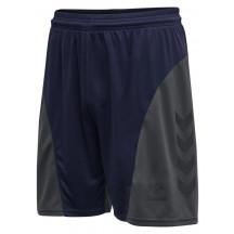 Moške kratke hlače hmlACTION SHORTS