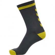 nogavice hmlACTION INDOOR SOCK LOW