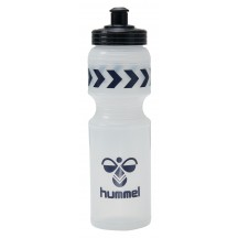 bidon za vodo hmlACTION WATERBOTTLE