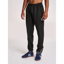 moške hlače hmlLEAD POLY PANTS