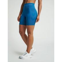 ženske brezšivne kratke hlače hmlFELICITY