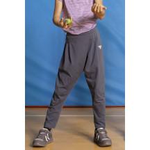 otroške hlače hmlANDREA PANTS