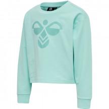 otroški pulover hmlCINCO