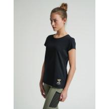 ženska majica s kratkimi rokavi hmlSCARLETT T-SHIRT
