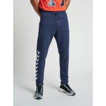 moške hlače hmlRAY 2.0 TAPERED