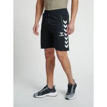moške kratke hlače hmlRAY 2.0 SHORTS