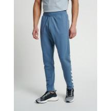 moške hlače hmlCONNOR TAPERED PANTS