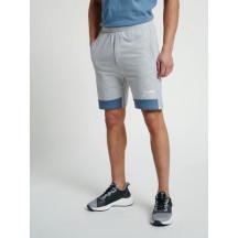 moške kratke hlače hmlCONNOR SHORTS