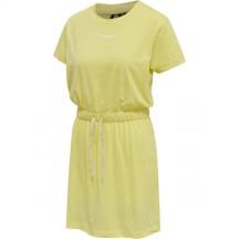 ženska kratka obleka hmlZANDRA
