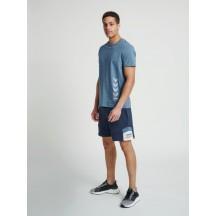 moške kratke hlače hmlALEC SHORTS