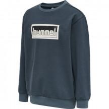 otroški pulover hmlMONO SWEAT
