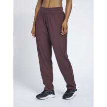 ženske hlače hmlLUISE LOOSE PANTS