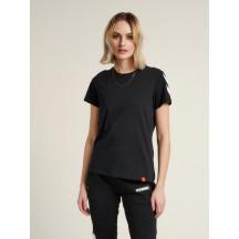 ženska kratka majica hmlLEGACY WOMAN