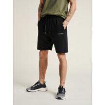 moške kratke hlače hmlLEGACY SHORTS