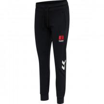 ženske hlače hmlLGC ALULA REGULAR PANTS