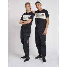 unisex kratka majica hmlLGC MUSA T-SHIRT
