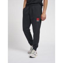 unisex hlače hmlLGC GRAHAM REGULAR PANTS