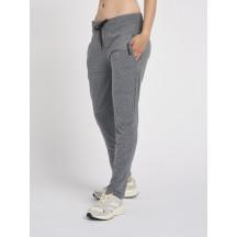 ženske hlače hmlZANDRA REGULAR PANTS