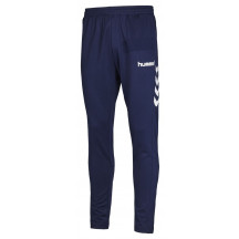 hlače CORE FOOTBALL PANT