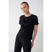 ženska majica s kratkimi rokavi hmlBLAIRE T-SHIRT S/S