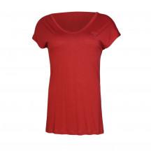 ženska majica s kratkimi rokavi HMLJEREMIH