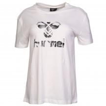 Ženska majica s kratkimi rokavi HMLSOFIA