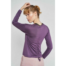 Ženski pulover HMLPANDORA TOP