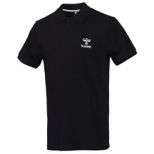 moška polo majica hmlLEON POLO T-SHIRT