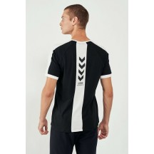 moška majica s kratkimi rokavi hmlJACK T-SHIRT