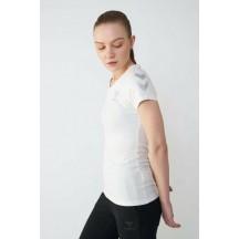 Ženska majica s kratkimi rokavi hmlSONY T-SHIRT