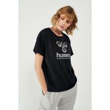 ženska majica s kratkimi rokavi hmlVODER T-SHIRT