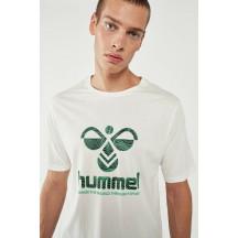 moška majica s kratkimi rokavi hmlWAVO T-SHIRT