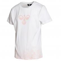 otroška majica s kratkimi rokavi hmlHELEN T-SHIRT