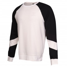 Moški pulover WESSON L/S