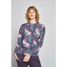 Ženski pulover hmlFILIA SWEAT SHIRT