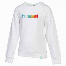 otroški pulover hmlSHIP SWEAT